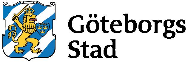 Goteborgs stad logo